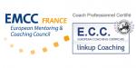 Linkup EMCC